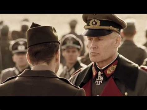 film perang usa vs germany hbo band of brothers german general s speech youtube