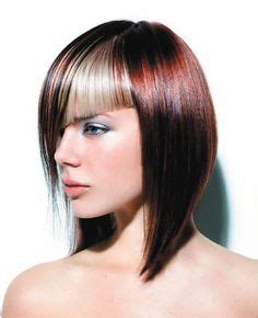 2015 bilevel haircuts bi level hairstyles pinterest bob hairstyle