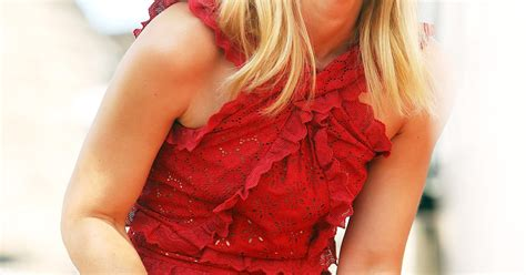claire danes zoon claire danes the great danes hot pics us weekly
