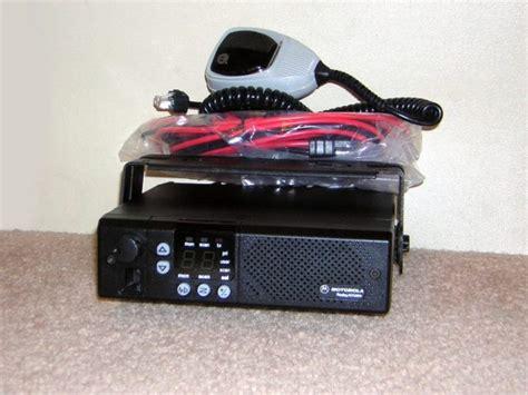 Konektor Motorola Gm 300 eham net classifieds fs uhf 40 watt motorola gm300