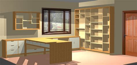 cabinet making software  transform  woodwork business