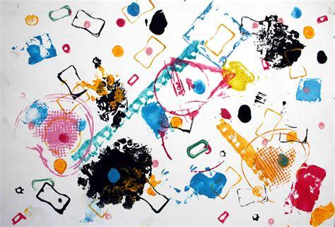 imagenes abstractas juveniles curso 2009 2010 josemiguel17 s blog