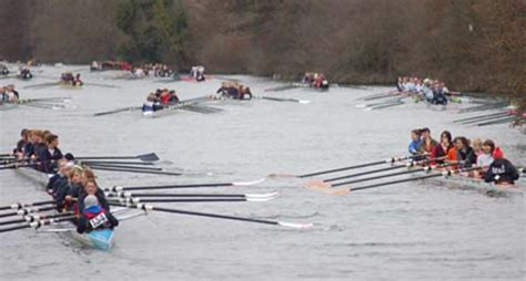 boat registration environment agency british rowing and ea boat licensing scheme british rowing