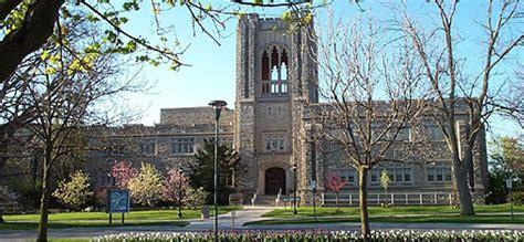 game design university ontario engineering now faculty of engineering the university