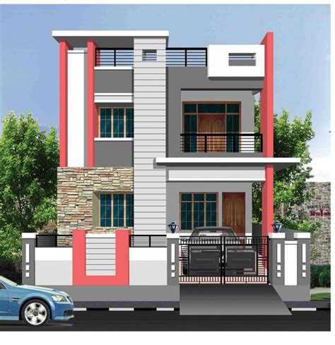 3d home design osx with regard to really encourage house the incredible in addition to lovely 3d home design