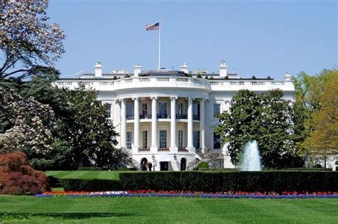 What Is The White House Address by Pope Francis Address During Welcoming Ceremony At White
