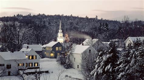 images of christmas in england christmas in new england hd 1920x1080