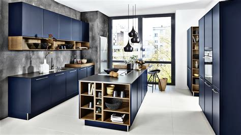 interior design modern kitchen design 2018 fashion