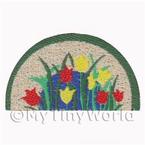 welcome to the dolls house rugs and carpets welcome mats dolls house miniature