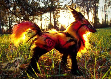 criaturas fantsticas incre 237 bles criaturas fant 225 sticas podr 237 an estar en tu casa