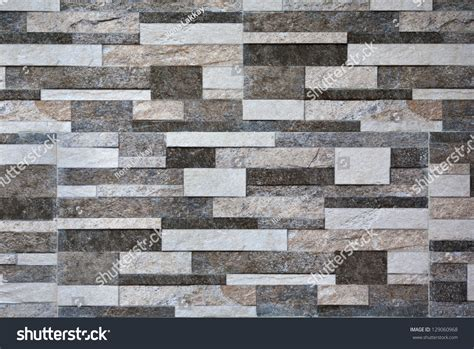 modern stone wall texture modern marble stone wall background texture stock photo