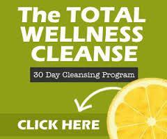 Imperial Wellness Detox Reviews by Total Wellness Cleanse By Yuri Elkaim My Go Healthy