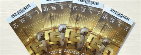Superbowl Tickets | super bowl 2019 super bowl 53 tickets travel packages
