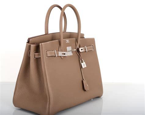 H Ermes Birkin hermes birkin bag more than just a bag