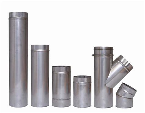 Chimney Pipe Price - stainless steel chimney pipe buy chimney pipe coaxial