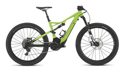 best e bike buyers guide 10 best e mountain bikes for cross country
