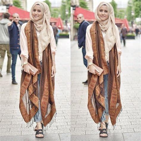 Tshirt Muslim 4 Roffico Cloth dina tokio muslimah fashion style i style
