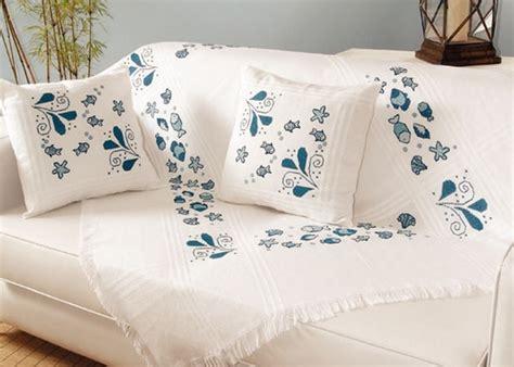 cuscini a punto croce schemi copridivano e cuscini da ricamare a punto croce arte