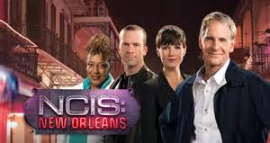 Ncis nola now casting for upcoming summer shoots claimfame