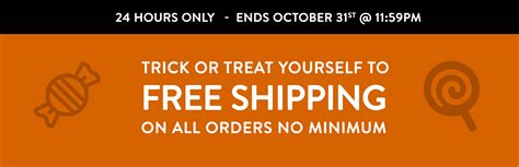 bench canada discount code bench canada halloween treat free shipping on all orders