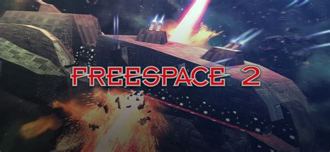 full version top pc games freespace 2 game free download full version for pc top
