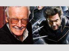 Stan Lee fala sobre X-Men e Quarteto Fantástico de volta ... Nashville Serie