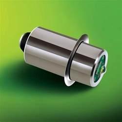 Led Flash Light Bulbs Maglite Replacement Led Flashlight Bulb Ds1045cnc 3wcr Deshun Led China Manufacturer Led