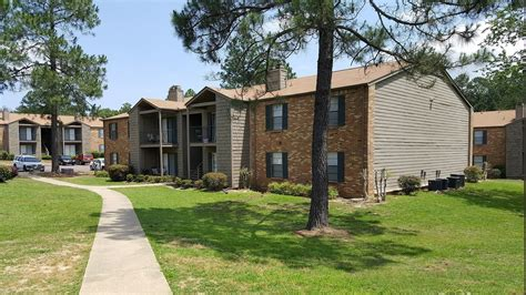 one bedroom apartments in jackson ms apartments in jackson ms woodridge apartments for rent