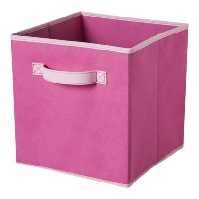 Circo Fabric Drawer by 1000 Images About S Room On