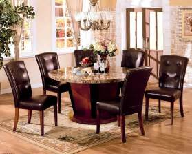 dining room tables with granite tops kitchen table marble top dining room set coffee table