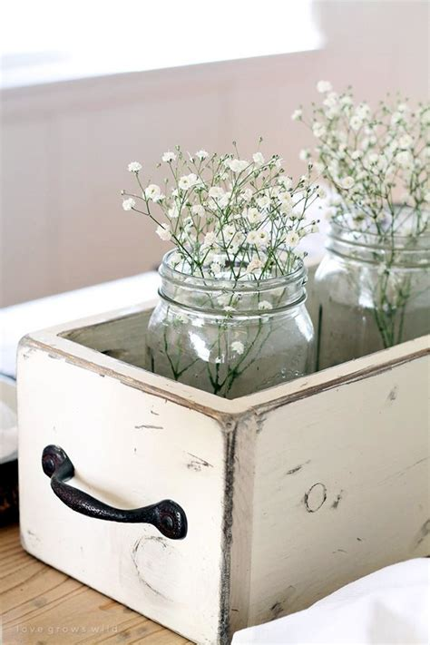 creative ways to decorate your home 40 creative ways to decorate your house with flowers