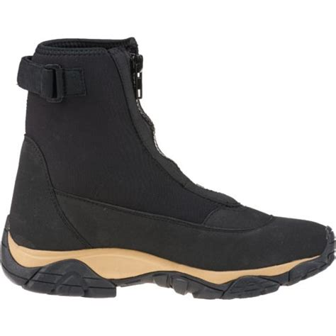 opinions needed on best wading boots for fishing the flats