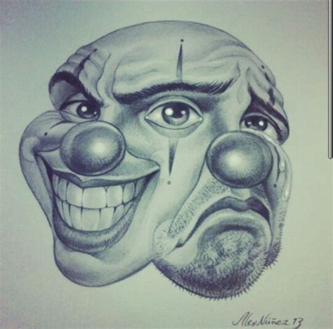 tattoo joker smile now cry later smile now cry later tattoo idea s pinterest chicano