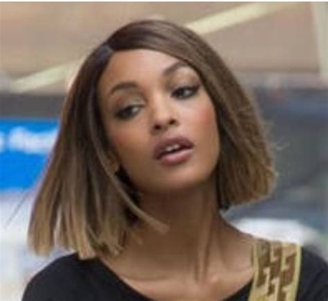 jordan dunn bob haircut 93 best this and that images on pinterest book lists