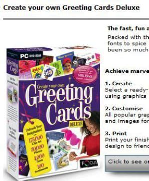 25 best ideas about greeting card software on easel cards layout template and html