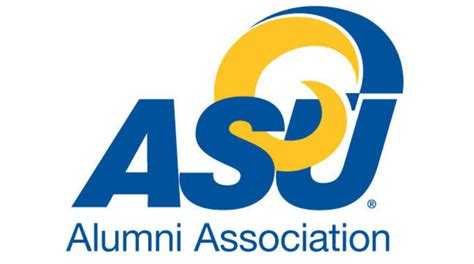 Asu Mba Program Cost by Asu Alumni Association To Host Luncheon
