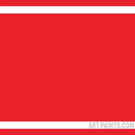 color crimson crimson artist acrylic paints 513 crimson paint