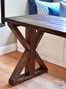 diy desk legs best 25 diy table legs ideas on diy pipe