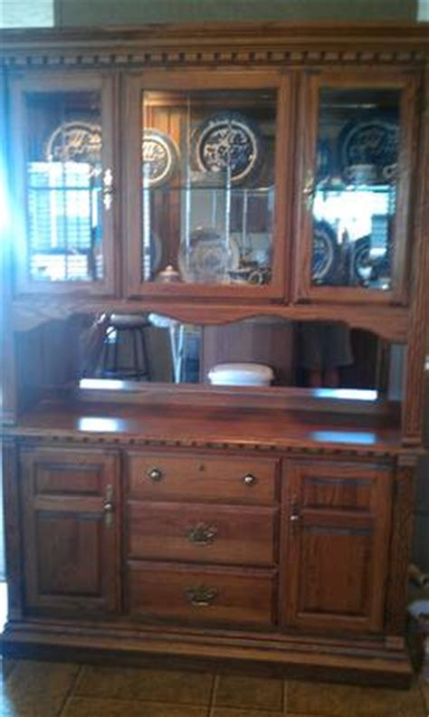 richardson brothers bedroom furniture richardson bros furniture for sale
