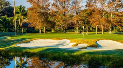 pga national resort spa squire squire course at pga national miami and south east book
