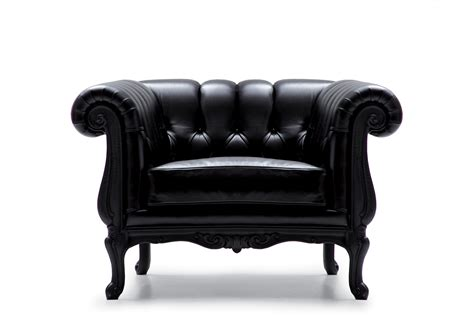armchair classic furniture by abd