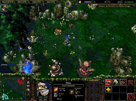 warcraft v 2 shadows 1595327134 does valve really own dota a jury will decide ars technica