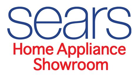 Sears Home Appliance Showroom by Springfield Pa Retail Space For Rent Olde Sproul Shopping Baltimore Pike Route 320