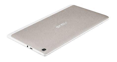 Tablet Asus Zenpad 8 0 Z380c zenpad 8 z380c pre order asus zenpad 8 0 tablet z380kl