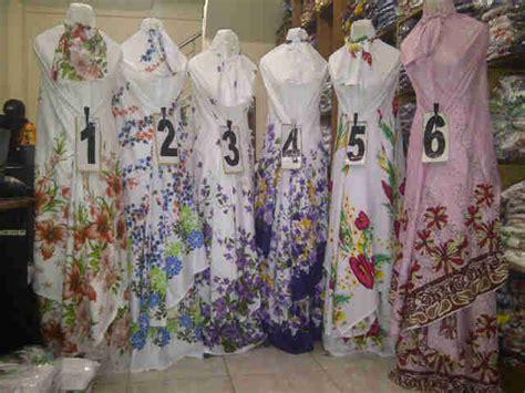 Mukena Bali Grosir Murah 3 grosir mukena bali murah baju3500
