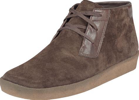 clarks ashcott boot shoes