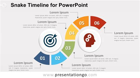 process template powerpoint free process powerpoint templates free
