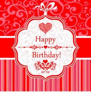 18 free vector birthday card images free birthday celebration cards happy birthday cards free
