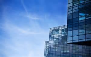 glass building glass buildings wallpaper 1397686