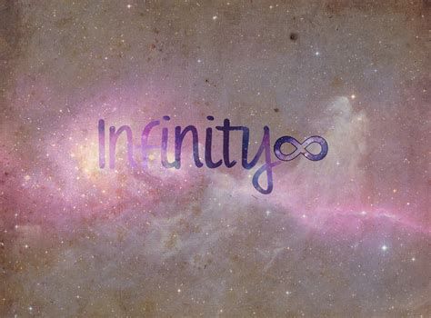 infinity love pretty infinity wallpapers www pixshark com